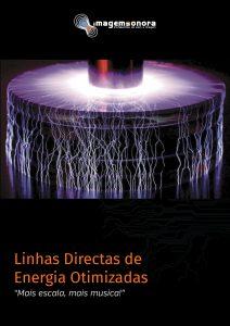 Linhas directas de energia